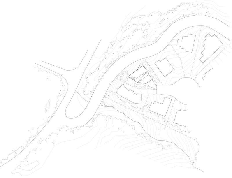 hadaway-house-patkau-architects-19