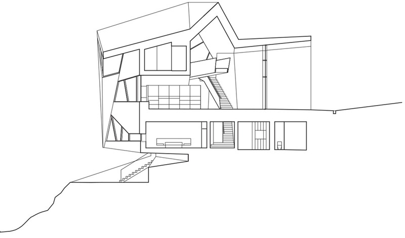 hadaway-house-patkau-architects-25