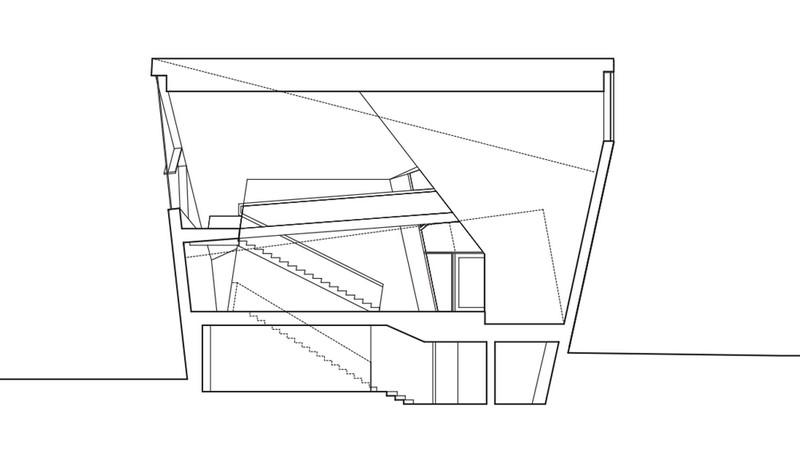 hadaway-house-patkau-architects-26