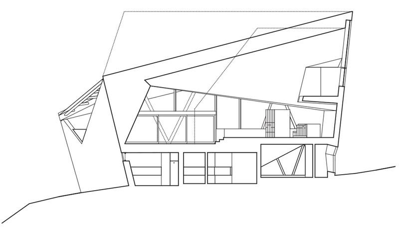 hadaway-house-patkau-architects-27