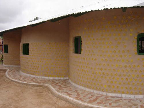 house-made-of-bottles-nigeria