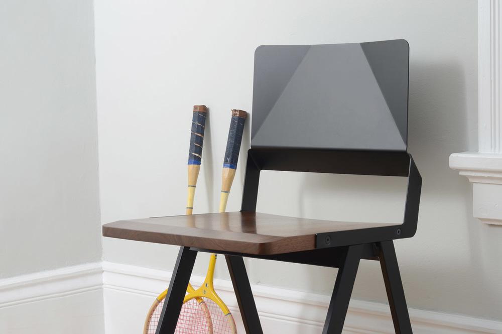 lockwood chair misewell DSC_8403