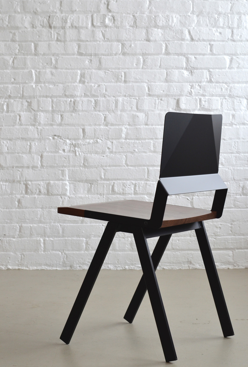 misewell Lockwood chair _5809
