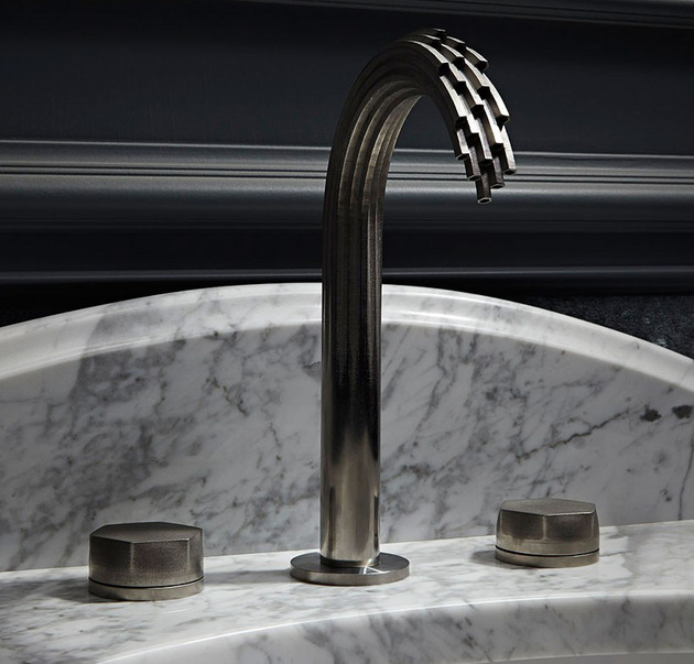3d-printed-metal-faucets-dvx-by-american-standard-1-thumb-630xauto-53358