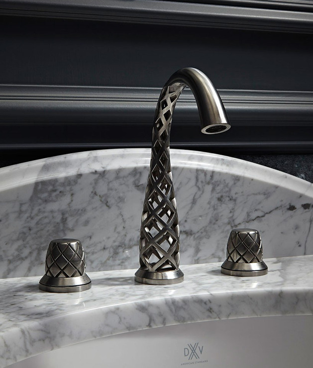 3d-printed-metal-faucets-dvx-by-american-standard-2-thumb-autox740-53360