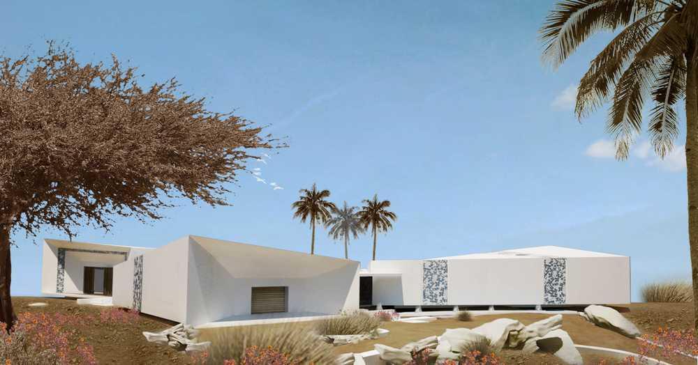 Alkhozama-Desert-House-4