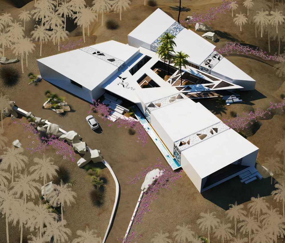 Alkhozama-Desert-House-7