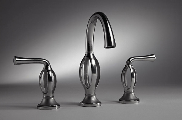 Ams_DXV_3D_faucet_three_water-1-600x395