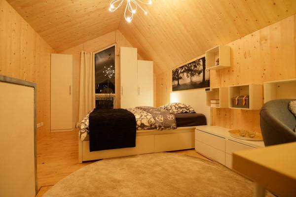 Heijmans-ONE-Interior-13-600x400