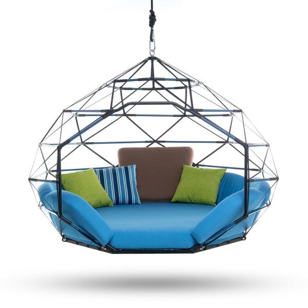 Kodama-Zome-hanging-bed-7-600x600