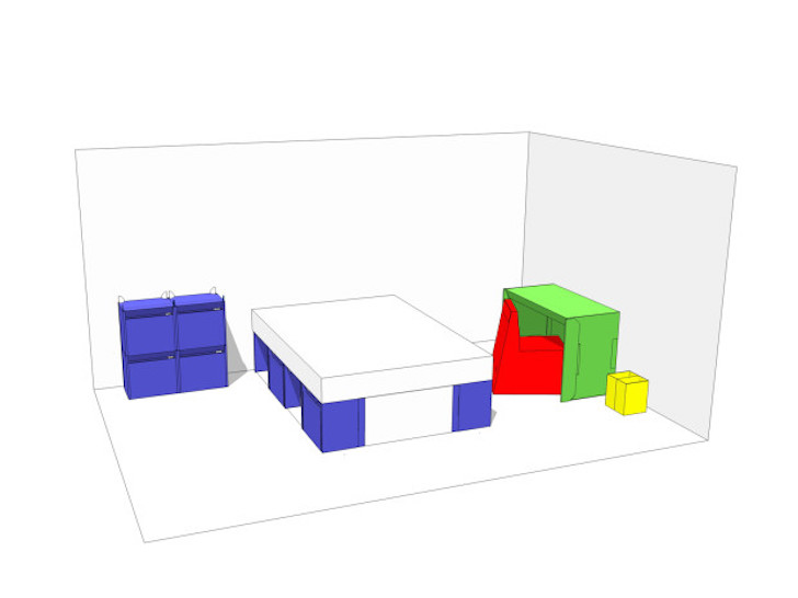 Room-in-a-Box-4
