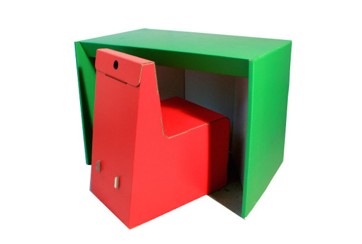 Room-in-a-Box-5