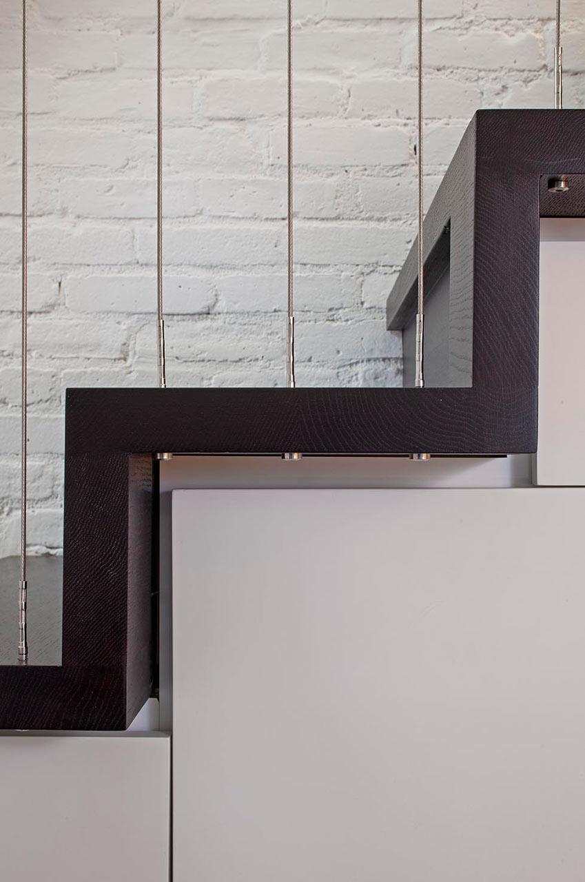 Specht-Harpman-Micro-Loft-11-StairDetail