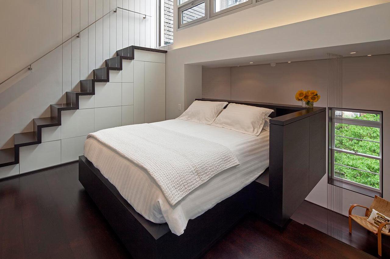 Specht-Harpman-Micro-Loft-8-Bed