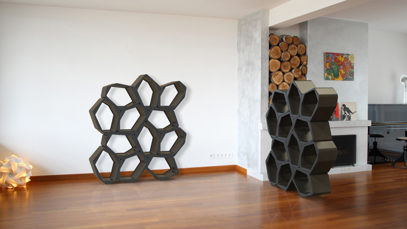 configurable-modular-bookshelf-movisi-build-11