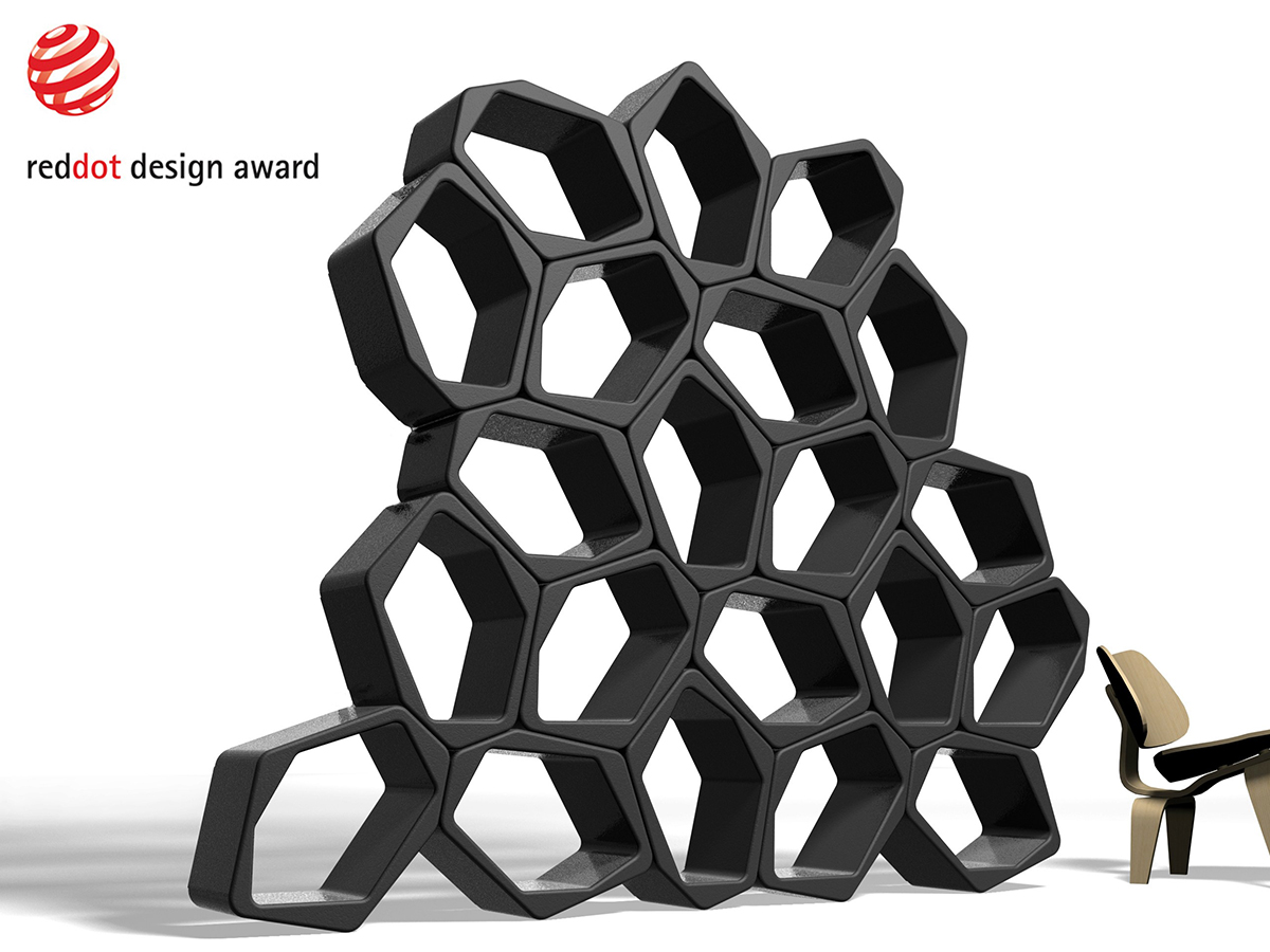 configurable-modular-bookshelf-movisi-build-17