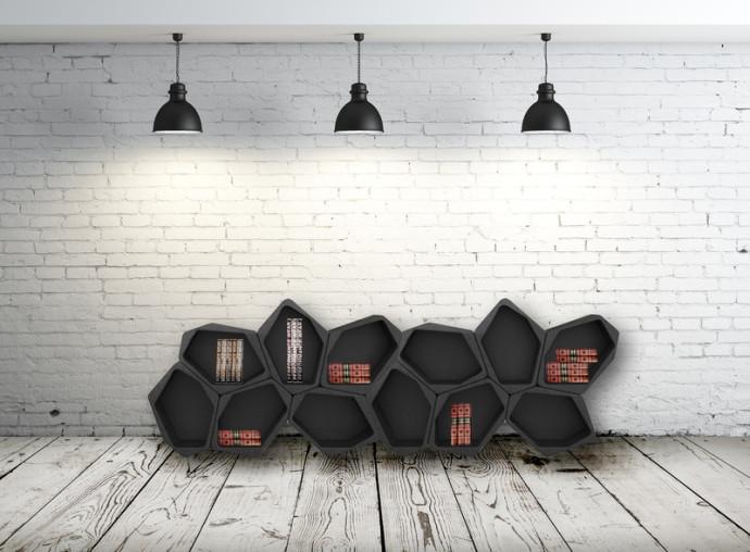 configurable-modular-bookshelf-movisi-build-6