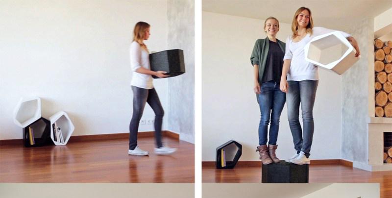 configurable-modular-bookshelf-movisi-build-9