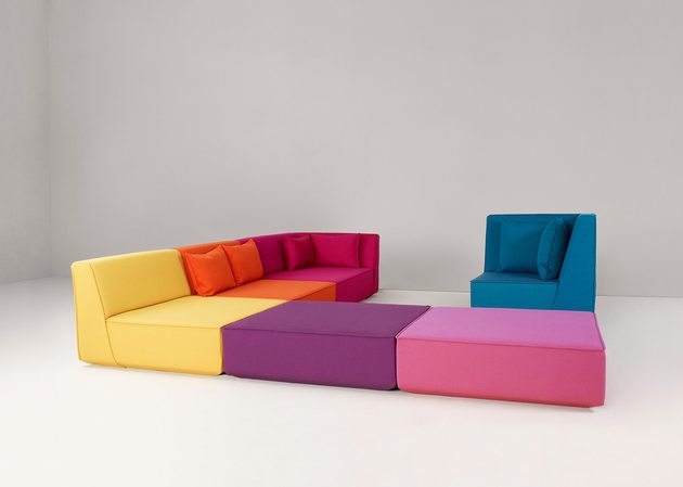configurable-sofa-sectionals-cubit-by-mymito-2-thumb-630xauto-53698