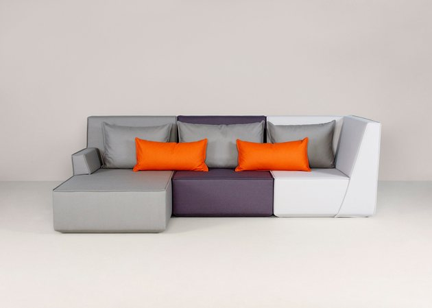 configurable-sofa-sectionals-cubit-by-mymito-6-thumb-630xauto-53706