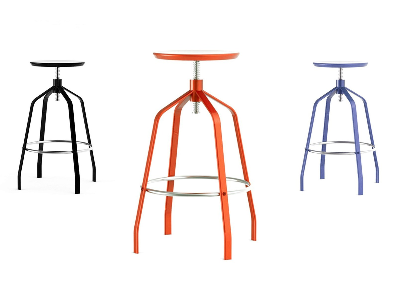 elegant-minimalist-adjustable-height-bar-stool-1-thumb-1600xauto-53672