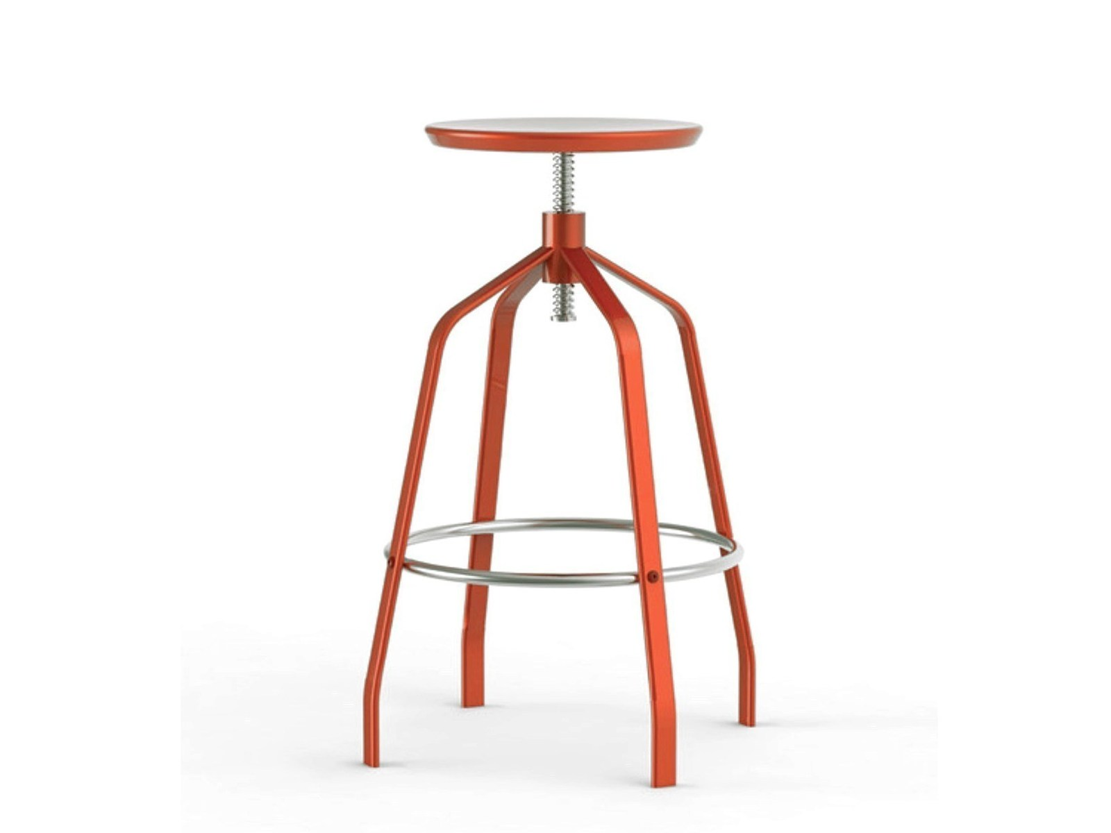 elegant-minimalist-adjustable-height-bar-stool-2-thumb-1600xauto-53674
