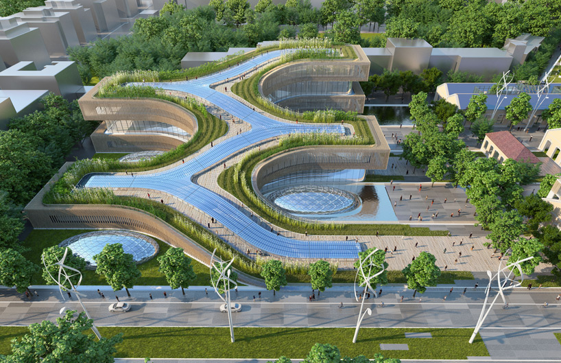 vincent-callebaut-architectures-citta-della-scienza-rome-city-of-science-designboom-01