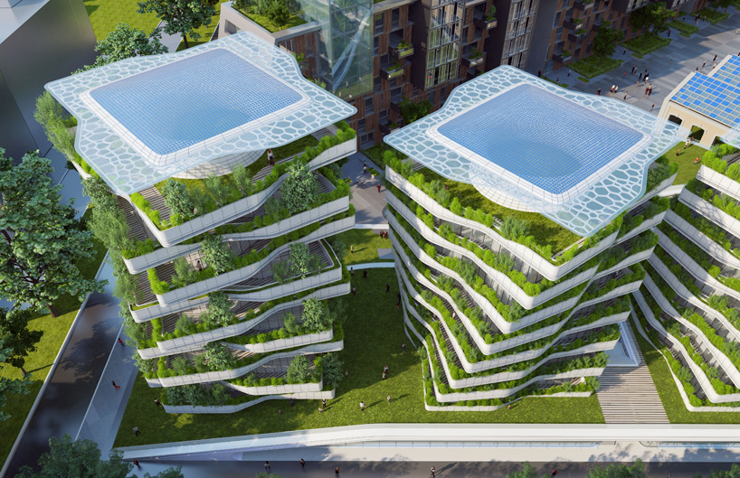 vincent-callebaut-architectures-citta-della-scienza-rome-city-of-science-designboom-07