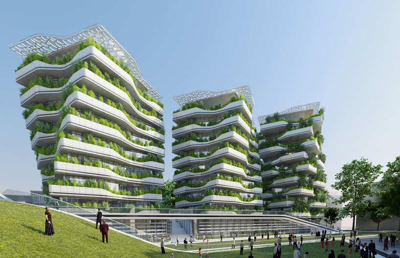 vincent-callebaut-architectures-citta-della-scienza-rome-city-of-science-designboom-08