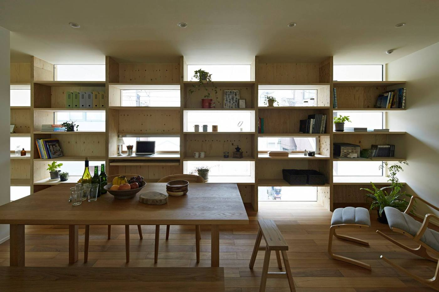 window-shelving-idea-save-space-and-get-privacy-1-thumb-1400xauto-53680