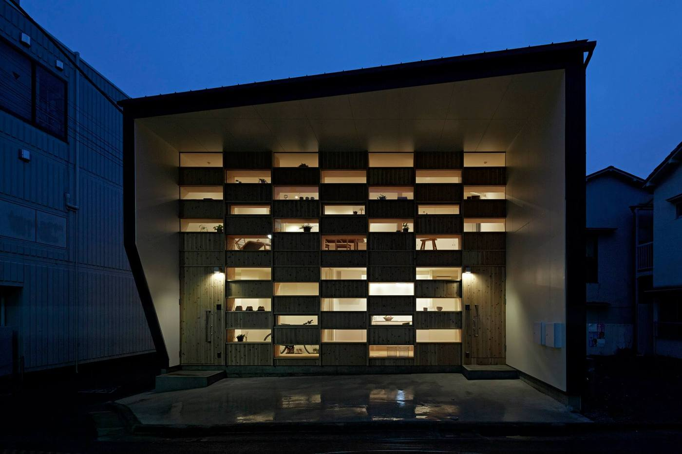 window-shelving-idea-save-space-and-get-privacy-4-thumb-1400xauto-53686