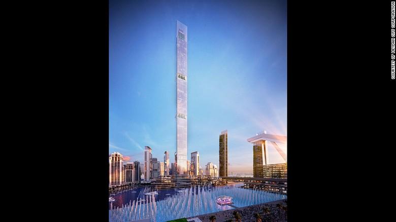 150805141245-meydan-one-dubai-2-tower---2-exlarge-169