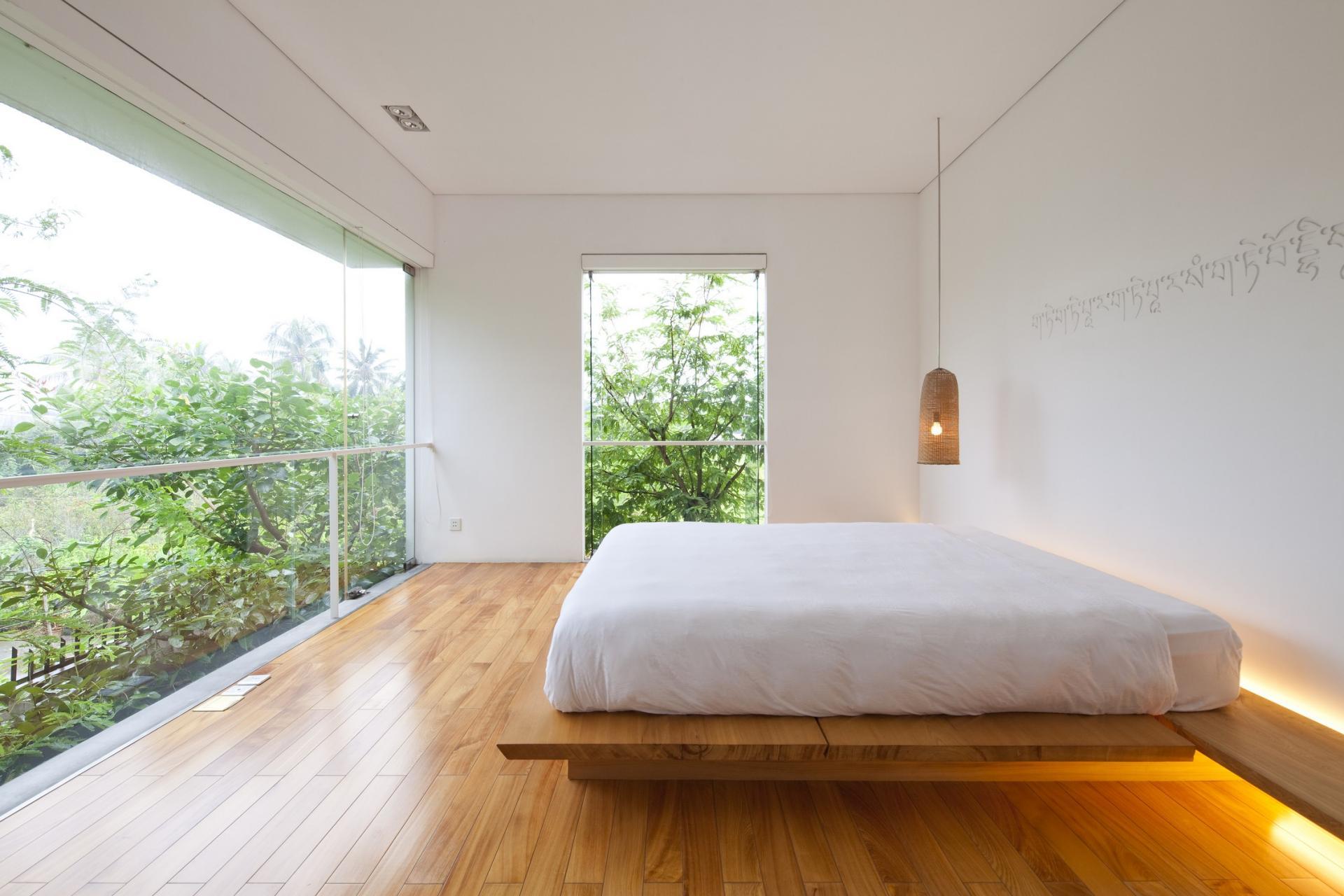 5443master_bedroom