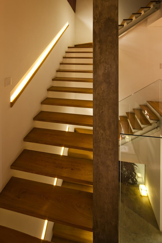 5680stair