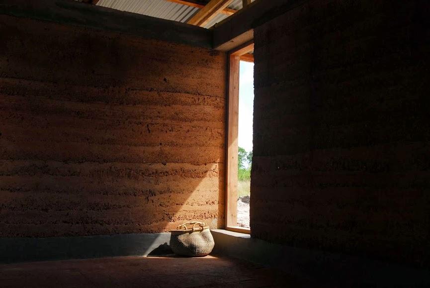 Interior-View-1+