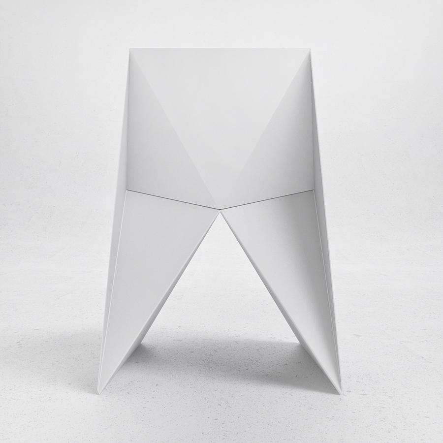 Q5_chair_5