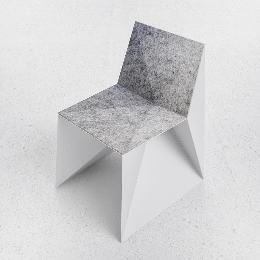 Q5_chair_6