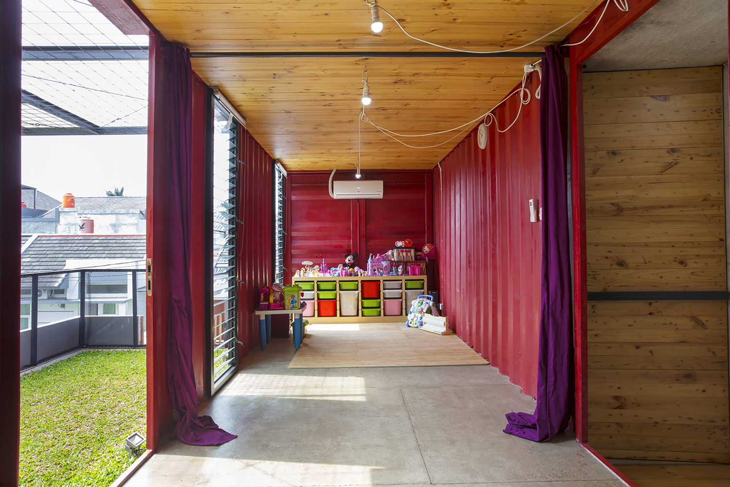 RS_DWELLING_09_copy