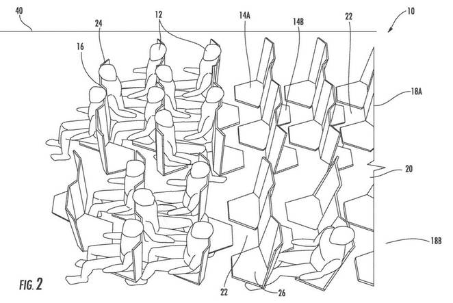 alternating-seating.jpg.662x0_q70_crop-scale