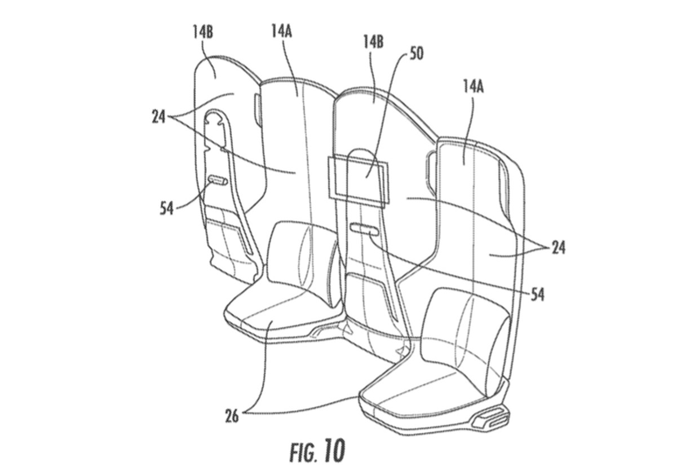 seat-3 (1)