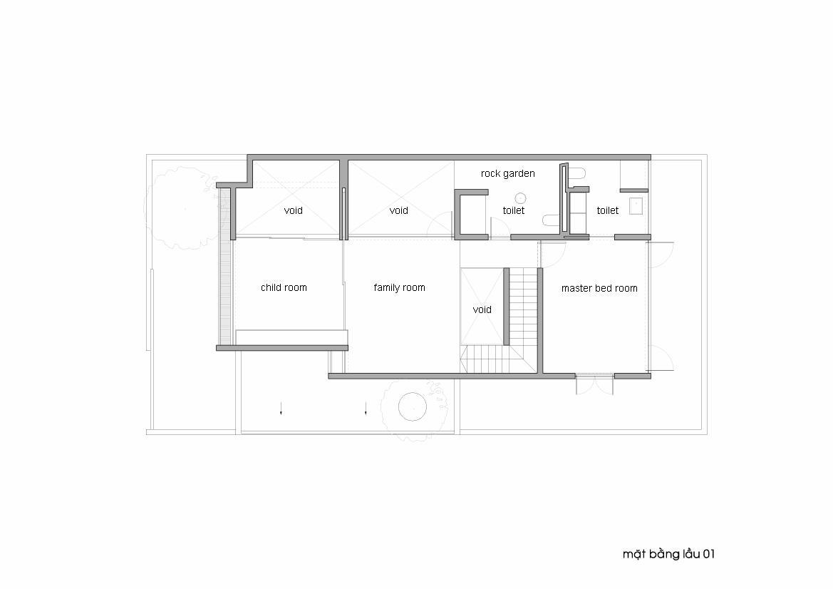 the_second_floor_plan