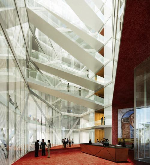2-2-building_atrium