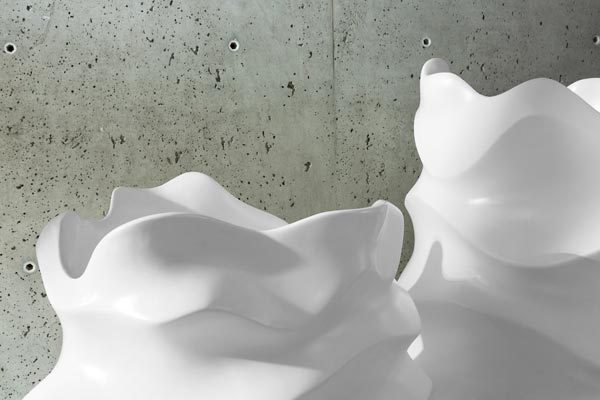 3-oversized-sculptural-planters-by-Marie-Khouri