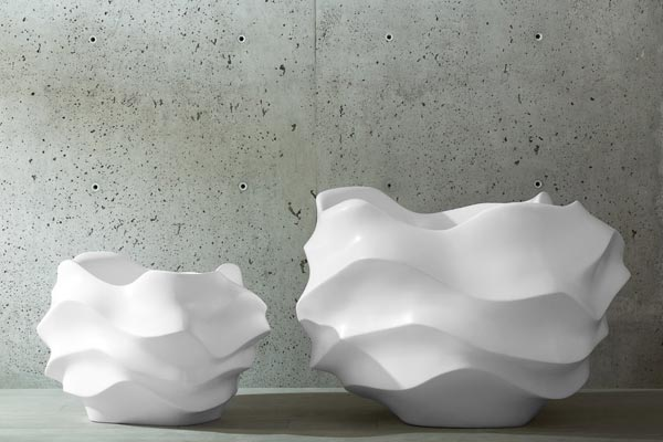 4-oversized-sculptural-planters-by-Marie-Khouri