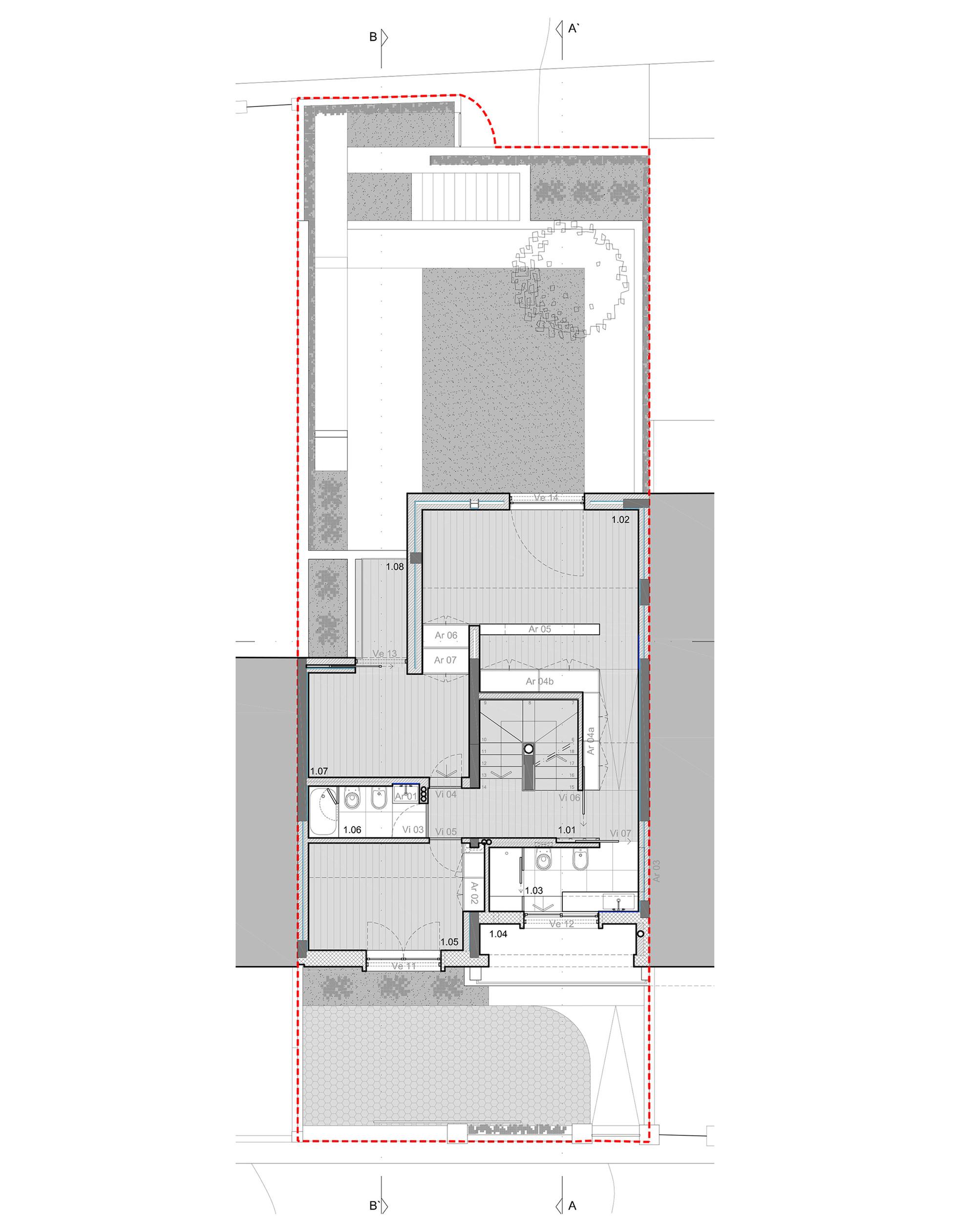 (S:\Projectos\300 - Habita347343o Unifamiliar\387 - Moradia
