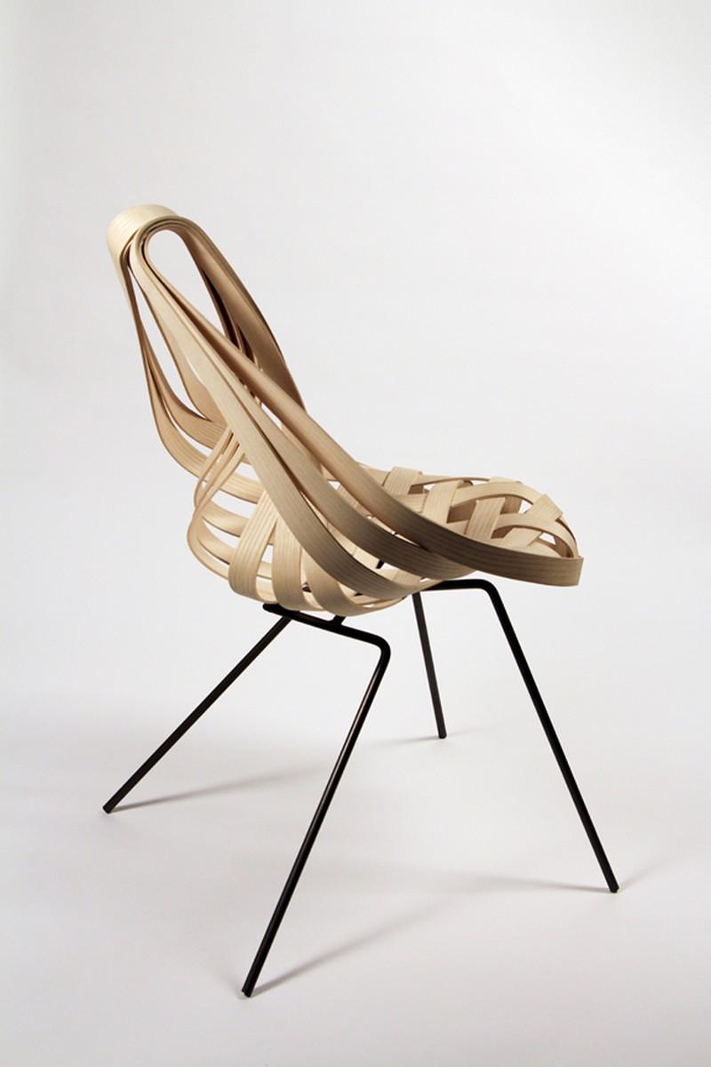 Saji-Chair-3