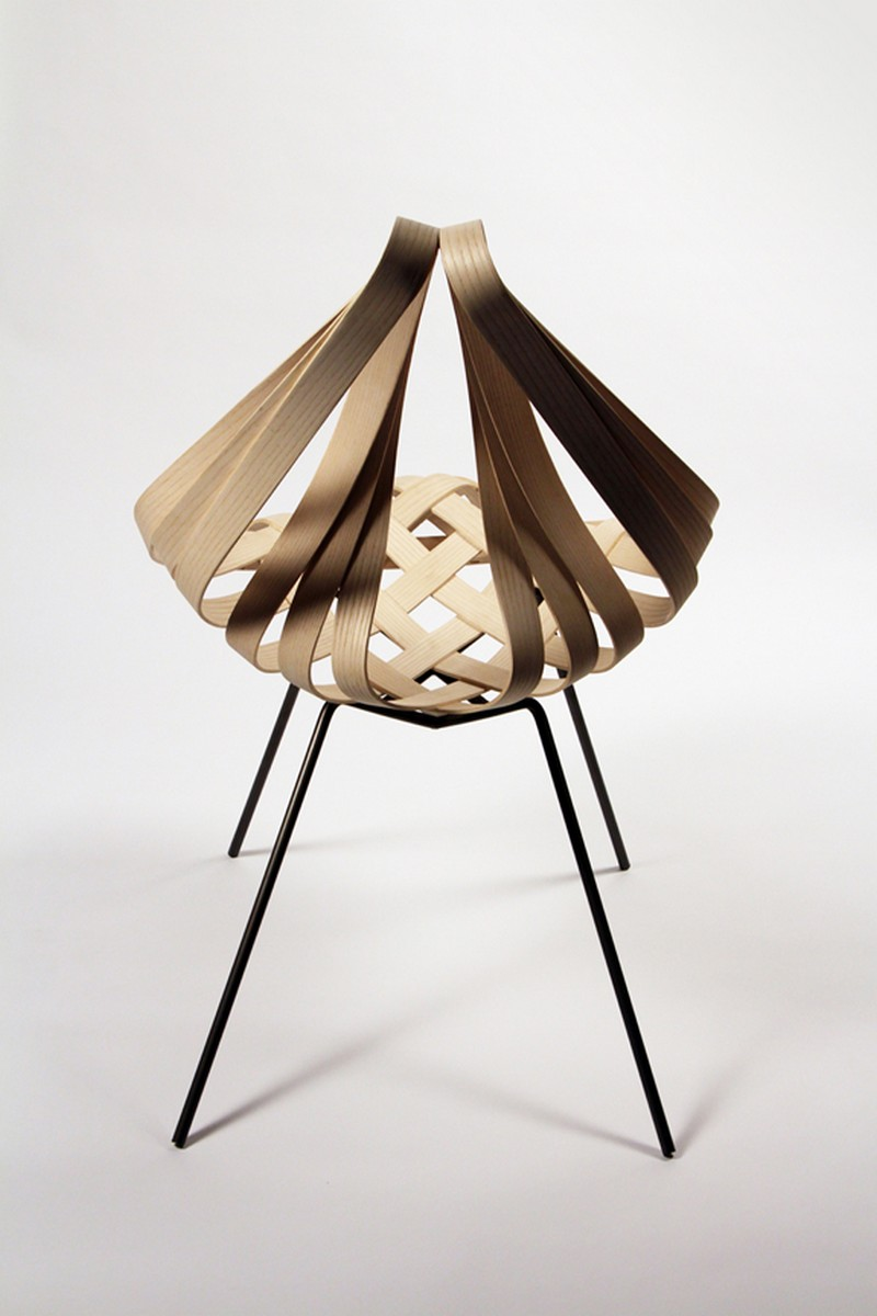 Saji-Chair-4