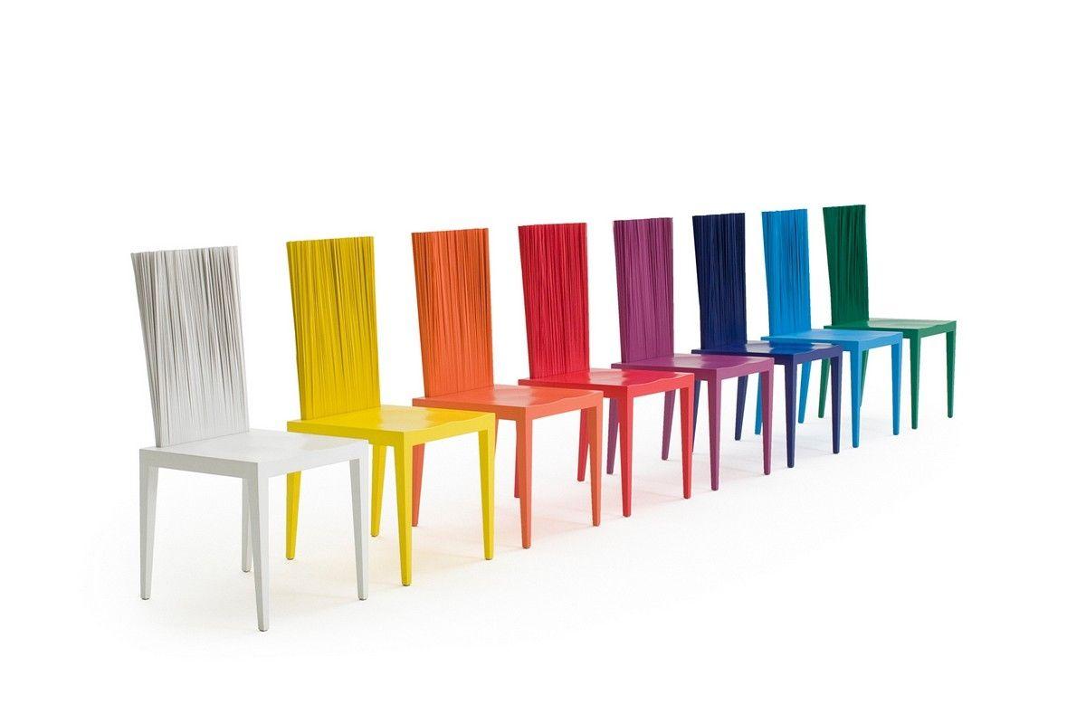contemporary-chair-fernando-humberto-campana-4164-4106773