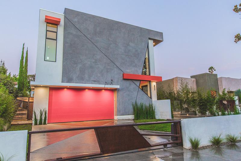 contemporary-house_290815_01