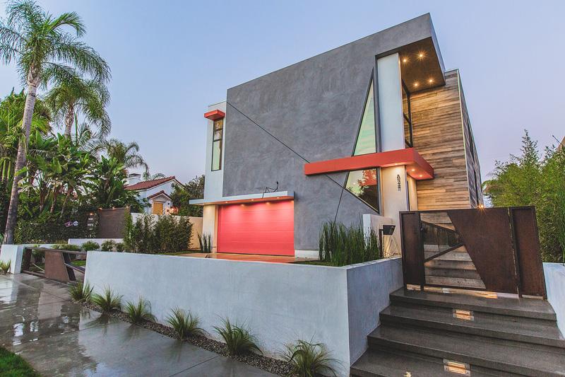 contemporary-house_290815_02